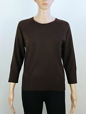 Thin Next Hip Length Acrylic Women's Jumpers & Cardigans