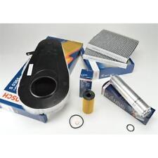 Bosch Filtersatz -S- BMW F10 F11 518d 520d 525d