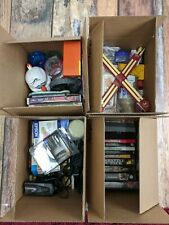 Junk Drawer Lots See Photos Games Craft Resell Sourcing New Used Collectible