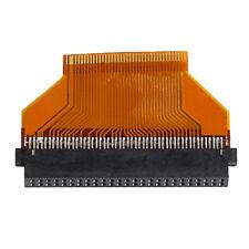 1.8'' CE to CF Hard Drive Plug 40Pin to 50Pin Converter for Toshiba