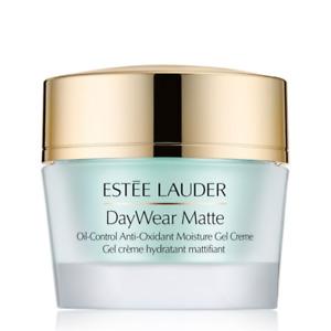 ESTEE LAUDER Daywear Matte 1.7oz - 0887167279995