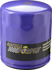 Royal Purple 10-2835 oil filter