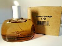 Tommy Bahama Cologne 3.4oz / 100ml for Men Tester discontinued HTF