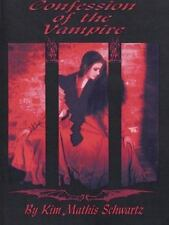 Confession of the Vampire