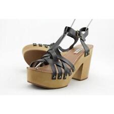 Sandalias y chanclas de mujer Coolway de piel