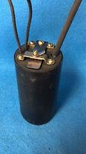 Vintage Midland Antique Cigar Lighter Spark Coil - Not Eldred or Hawkeye Lighter