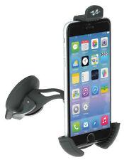 Support de voiture de GPS iPhone 7 pour téléphone mobile et PDA Samsung