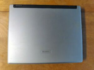 Toshiba Satellite Laptop  A55-S1063   FOR PARTS