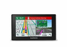 NEW! Garmin DriveAssist 51 NA LMT-S w/Lifetime Maps/Traffic, Dash Cam