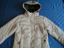 Iceguard Coat günstig kaufen | eBay
