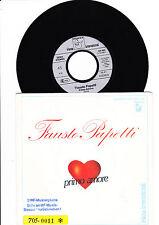 Fausto Papetti - Primo Amore