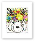 """""""Tahitian Hipster V"""" (SN) by Tom Everhart"""