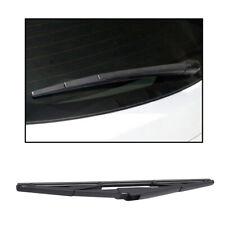 "14"" Rear Window Windshield Wiper Blade Fit For Lexus RX300 RX350 RX400h GX"