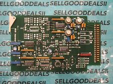 Magnetics 83106 PCB Board/Card 115860008 New