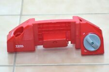 Rug Doctor Carpet Cleaner Parts -Tool Cleaning Port Housing Model Dcc1 93140