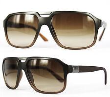 VOGUE Sonnenbrille / Sunglasses  VO2780-S 2028/13 58[]15 140 3N   /132 (11)
