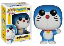 New Pop Animation: Doraemon - Doraemon 3.75