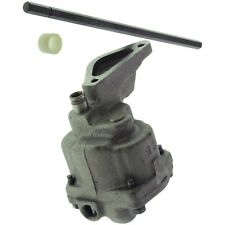Engine Oil Pump-Stock MELLING M-95HV