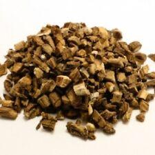Burdock Root cut ~ one ounce