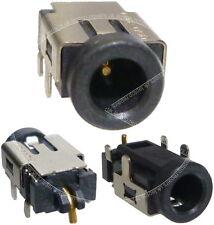 Asus 12014-00100400 Dc Jack Port Socket Dc Power Jack 3 P Dip Conector