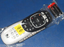 New Directv IR/RF remote RC71 HD   C41