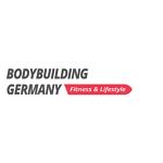 Bodybuilding-Germany