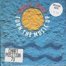 1980-89 - Subgenre Clubsounds Vinyl-Schallplatten