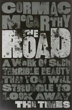 The Road, Cormac McCarthy, Used Excellent Book