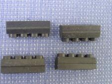 MAFAC racer plaquettes de freins environ 1980 2 paire = 4 pièces, NEUF