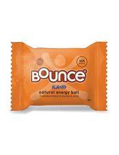 Bounce Almond 49g x 12