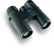 Zeiss terra ed 10x32 binoculars - black
