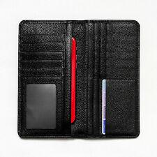 ASSEM echt leder Handytasche für Xiaomi Mi 11 Ultra Brieftasche Etui Hülle case