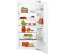 Bomann Kühlschrank Abtauen : Kompakte automatischem abtauen frost free günstig kaufen ebay