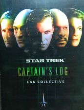 Star Trek Film-Fanartikel