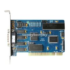 CNC Router Control Card 3-Axis Motion Controller for Engraving Machine Computer