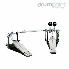 Tama HPDS1TW Dyna-Sync Double Pedal Doppelpedal Doppelfußmaschine   *TOPDEAL*