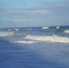 Wyndham Seawatch, October 20-27, 2B, Myrtle Beach, SC, Other Dates Available