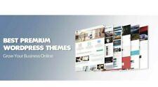 450 130 Premium Ebooks Bonus WordPress Turnkey Websites Themes 45000 Quotes