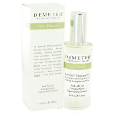 Demeter Olive Flower by Demeter 4 oz Cologne Spray for Women
