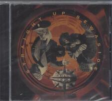DAS EFX STRAIGHT UP SEWASIDE Undaground Rappa Check It Out Rap R&B RARE  NEW CD
