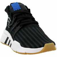 adidas Eqt Support Mid Adv Primeknit Lace Up  Mens  Sneakers Shoes Casual   -