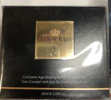 Tresor Rare De Premier Complete Age Defying Eye Zone Treatment Sealed