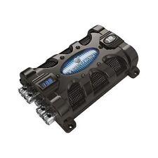 Planet Audio PC10F 10 FARAD Capacitor With Aust Local