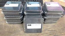 New lot of 10 Bud utility box enclosure CU-3242-MB - 60 day warranty