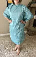 Iridescent Teal Hairstyling Cape