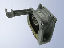 Original Engine Mount Engine Storage Mount 5Q0199262DE VW Golf 7 VII 5G