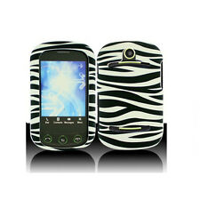 Hard Snap On Protector Cover Phone Case for Pantech Pursuit II 2 P6010