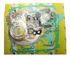 Lister Ts2 Motor completa revisión Juego De Juntas 657-29511 Lister Ts2 Juego De Juntas