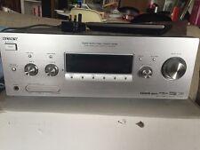 Sony STR-DG820 7.1 Channel 110w Receiver Home Cinema AV Amp Surround Sound 1080p