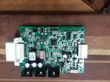 Generac Control Board 3600 RPM 0F8710BSRV